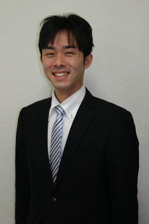 冨永和孝 | 住宅FP相談センター